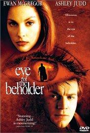 Watch Eye of the Beholder Online Free Putlocker