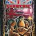 Coming Soon... The British Showcase Anthology Volume 2