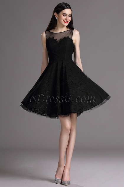 http://www.edressit.com/edressit-black-lace-cocktail-party-dress-04162100-_p4809.html