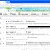 Top 10 Penyedia Layanan Email Gratis di Dunia
