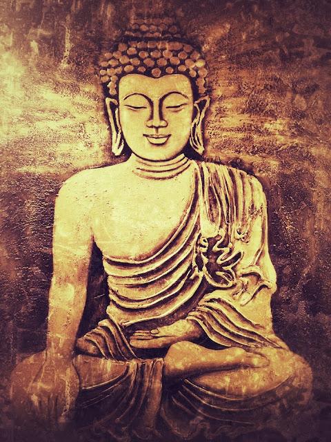 [26] Những hình thức Sanh và Tử- ĐỨC PHẬT và PHẬT PHÁP - Đạo Phật Nguyên Thủy (Đạo Bụt Nguyên Thủy)
