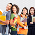 Lembaga Kursus Tingkat Dunia Untuk GMAT Preparation