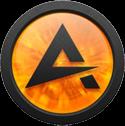 Download AIMP 4.01.1703 Gratis Terbaru 2016