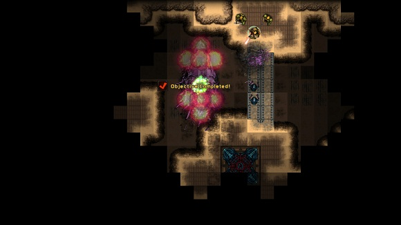 templar-battleforce-pc-screenshot-www.ovagames.com-3