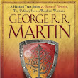 Book of the Month: A Knight of the Seven Kingdoms by George R.R. Martin.