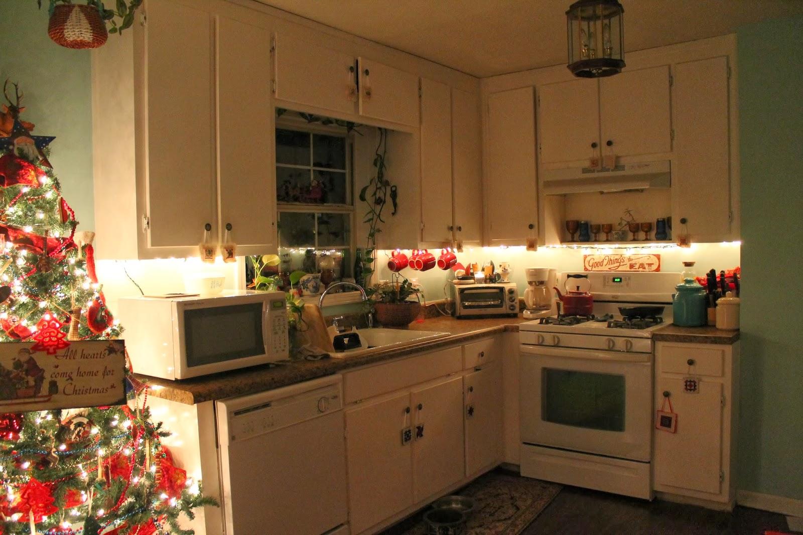 kitchen lighting cute under kitchen cabinet lights under