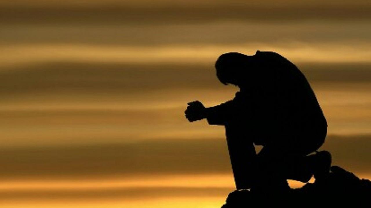 Bagi Kamu yang Tengah Bersedih dan Dilanda Kesepian, Buang Jauh Rasa itu Dengan Cara Berikut