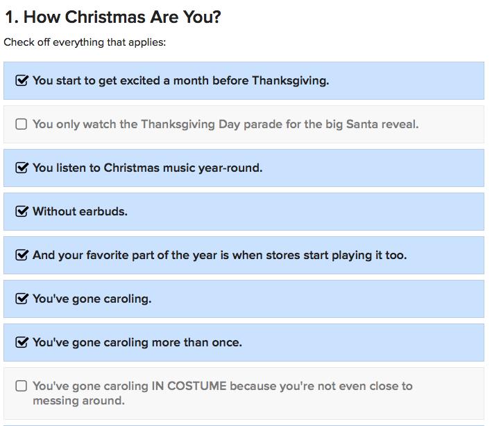 today i wanted to do a christmas buzzfeed quiz httpswwwbuzzfeed comalexisneddand a happy new yearutm_termlh07e00ljjwjjob88kww