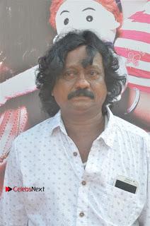 Agalya Tamil Movie Launch Stills  0040.jpg