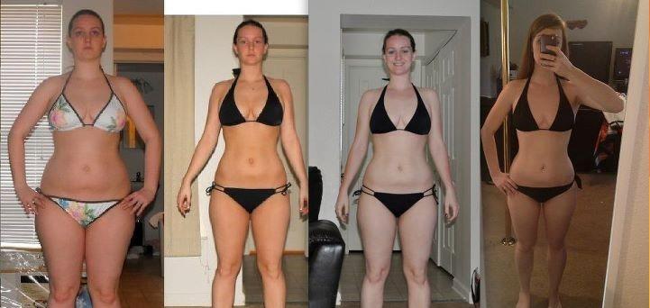 nandrolone weight loss