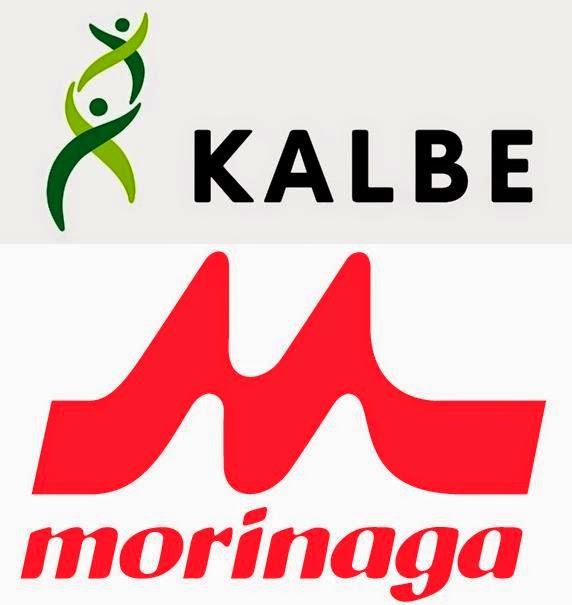 Lowongan Kerja PT Kalbe Morinaga Indonesia Indotaisei BIC Cikampek