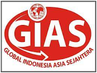 Lowongan Salesman dan Kepala Gudang di PT. Global Indonesia Asia Sejahtera (GIAS) – Yogyakarta