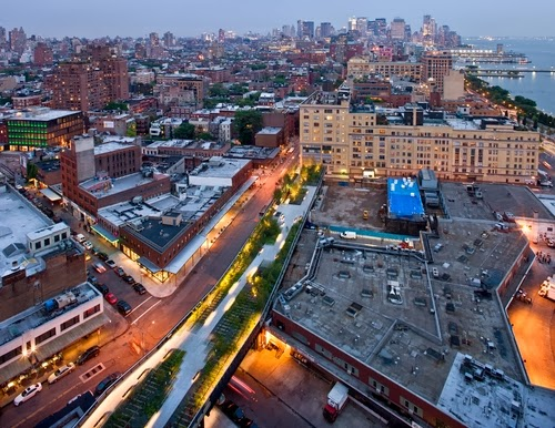 05-High-Line-Park-New-York-City-Manhattan-West-Side-Gansevoort-Street-34th-Street-www-designstack-co