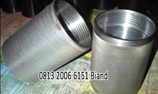 jual Adaptor Core Out Nq Hq Sparepart Mesin Bor