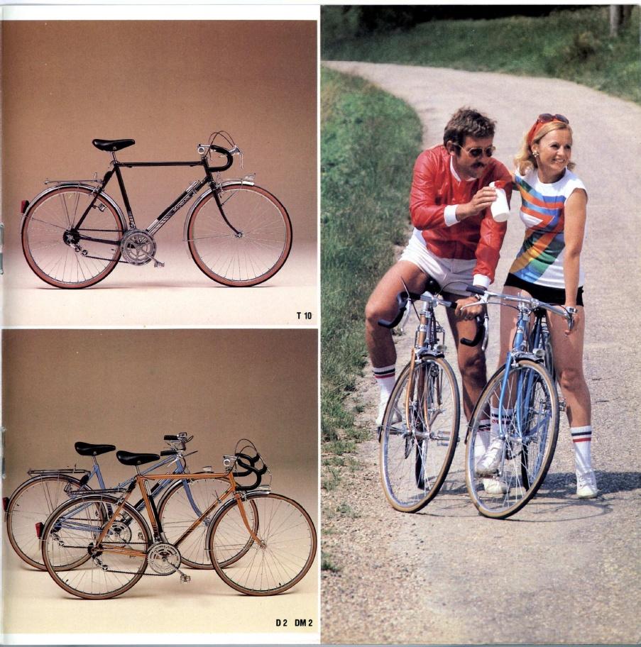 Demi-course Motobécane D2 1979 MOTOBECANE%2B1979%2Blabibleduvelo%2B%25287%2529