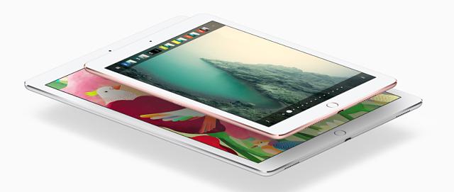 ipad Christmas season : Give Apple who you most want for Christmas Technology