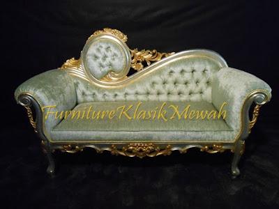 sofa tamu ukiran jati jepara klasik modern duco putih emas silver,furniture klasik mewah,jual mebel jepara006,toko jati jepara