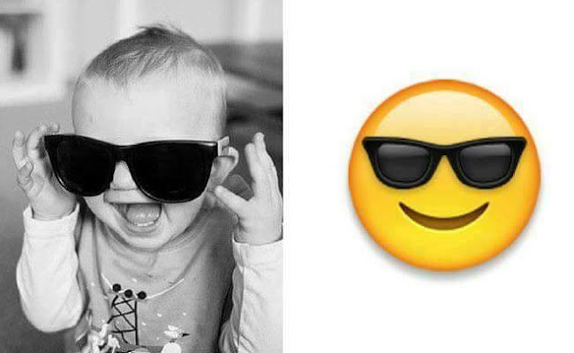 Baby-Smiley-with-Glasses