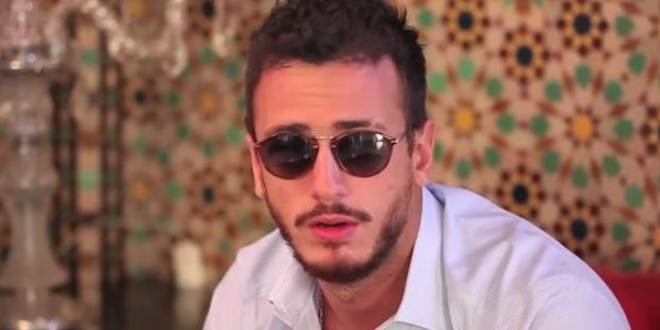 Saad Lamjarred poursuivi pour viol. Sa fin de carrière ?