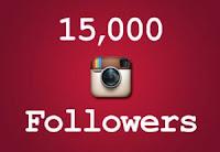 Cara Mendapatkan Follower Instagram