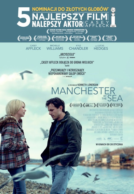 http://www.filmweb.pl/film/Manchester+by+the+Sea-2016-736182/discussion