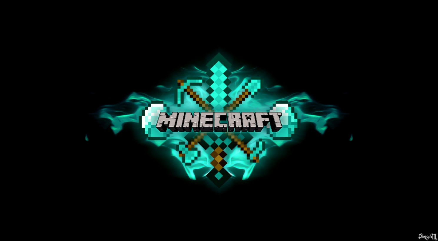 Minecraft Wallpaper Download Hd Wallpapers Collection