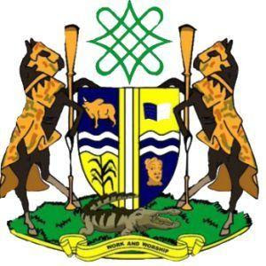 Kaduna State Civil Service Commission Recruitment 2018