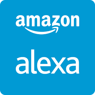Alexa Toolbar