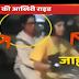 Sridevi Last Ride with  Daughter Jahnvi Kapoor