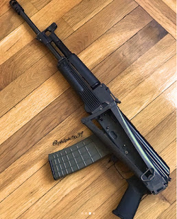 AK100-Sidefolder-Left-Folded