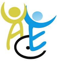 جمعية السلام لإدماج المعاقين - إنزكان: فتح باب الترشيح لولوج مناصب من أطر ومكونين في عدة تخصصات ومجالات - 11 منصب، آخر أجل هو 17 أبريل 2017