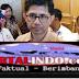 Masalah Perizinan Dan Pengadaan Barang Jasa Di Sulsel Bermasalah,KPK Katakan Saat Di Temui Di Pantai Losari Makassar