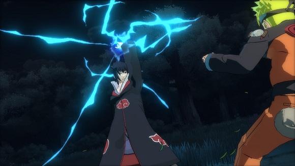 naruto-shippuden-ultimate-ninja-storm-2-pc-screenshot-www.ovagames.com-4