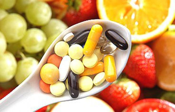 Campuran vitamin C dan B2 adalah lotion anti nyamuk
