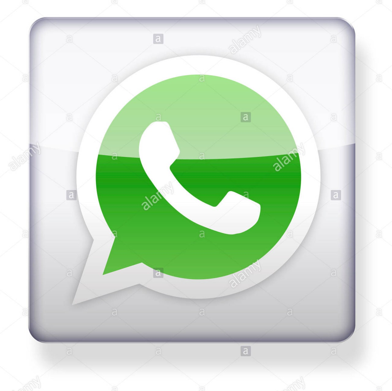 Urdu Sad Poetry Whatsapp Group Links