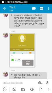 pt sansyu precision indonesia