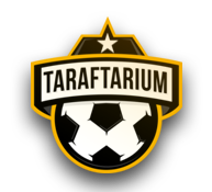 Canlı maç izle | Beinsports izle | Taraftarium24