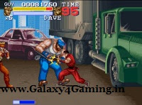 Final fight apk 0. 3. 3 apk for android.