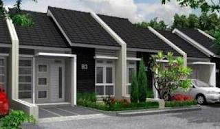 Cari Rumah yang Sejuk? Ini Dia List Perumahan Murah di Kota Bogor