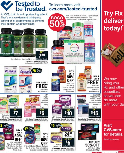 CVS Weekly Ad Preview - 5/19-5/25-page-12