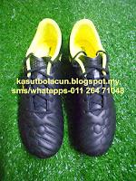 http://kasutbolacun.blogspot.my/2018/02/new-balance-visaro-pro-sg.html
