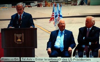 http://www.faz.net/aktuell/politik/trumps-praesidentschaft/trump-in-israel-15028572.html