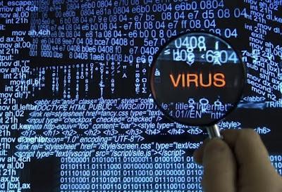 Critical Update: vírus simula atualização de navegador em site adulto