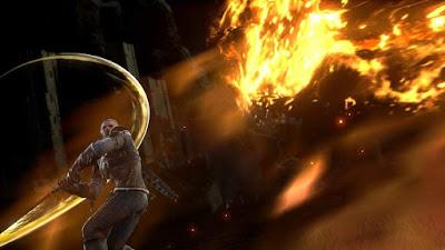 Soulcalibur 6 Game Screenshot 22