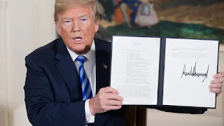 https://www.sbs.com.au/news/audiotrack/united-states-pulls-out-iran-nuclear-deal
