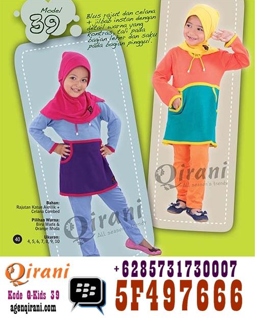 Kala ini sudah tidak sedikit sedia beraneka ragam kaos anak muslim yg  sanggup Kamu belikan buat anak Kamu tercinta di toko pakaian muslim anak  terdekat ... 641a134ef1