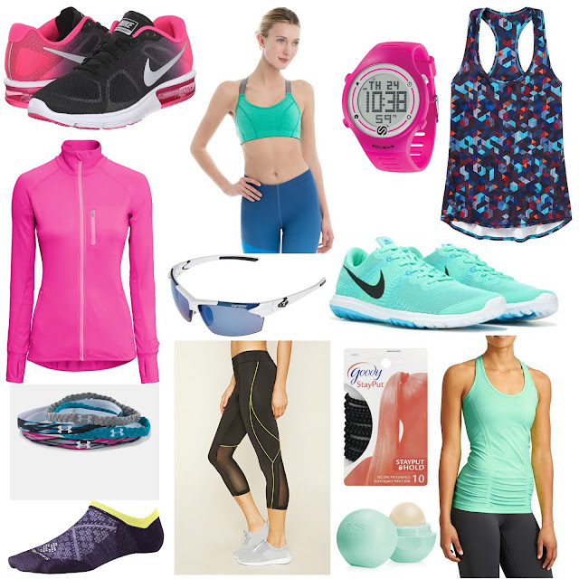 work out, athletic clothing picks