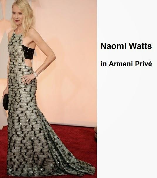 Naomi%2BWatts%2Bin%2BArmani%2BPriv%C3%A9 - Look Óscares 2015