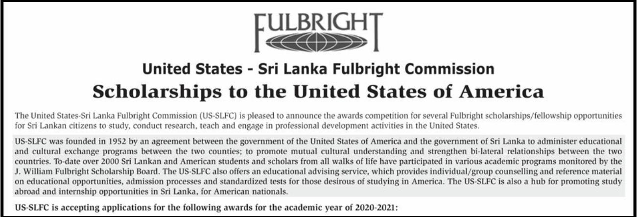 Sri Lanka dating i USA
