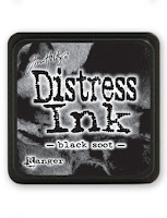 http://www.scrapek.pl/pl/p/Mini-Distress-Pad-Black-Soot/11396